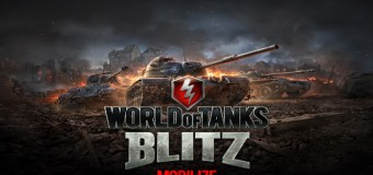 World of Tanks Blitz CHEATS v2.7