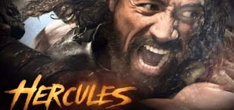 Hercules CHEATS v1.1
