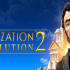 Civilization Revolution 2 CHEATS v1.6