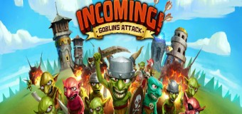 Incoming! Goblins Attack CHEATS v2.0