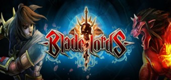 Bladelords CHEATS v2.2