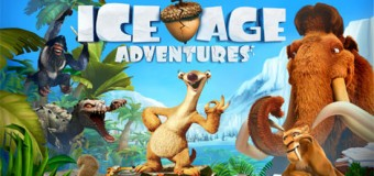 Ice Age Adventures CHEATS v2.0