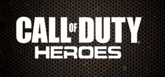 Call of Duty Heroes CHEATS v1.2