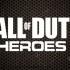 Call of Duty Heroes CHEATS v1.2