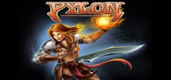 Pylon CHEATS v1.3