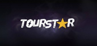 Tourstar CHEATS v2.0