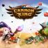 Cannon King CHEATS v1.2