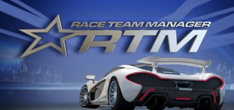 Race Team Manager CHEATS v1.7