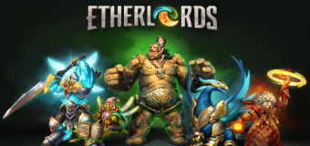 Etherlords CHEATS v2.2