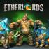 Etherlords CHEATS v2.2