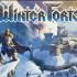WinterForts CHEATS v1.3