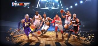 NBA All Net CHEATS v2.2