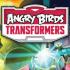 Angry Birds Transformers CHEATS v1.2