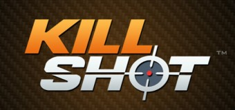 Kill Shot CHEATS v2.3
