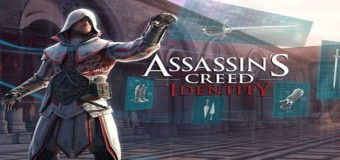 Assassins Creed Identity CHEATS v2.2