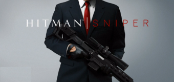 Hitman Sniper CHEATS v2.0