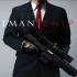Hitman Sniper CHEATS v2.0
