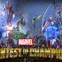 MARVEL Contest of Champions CHEATS v1.7