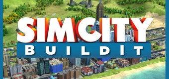 SimCity BuildIt CHEATS v1.5