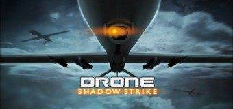 Drone Shadow Strike CHEATS v3.0