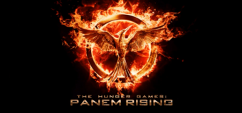 The Hunger Games Panem Rising CHEATS v2.1