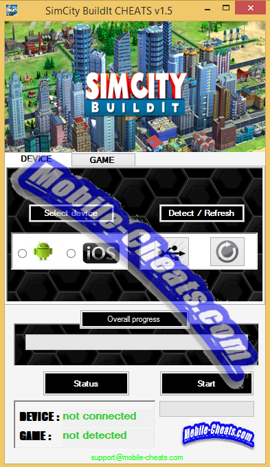simcity cheats iphone simcity buildit cheats http mobile cheats 6764