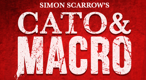 Simon-Scarrow-C-and-M