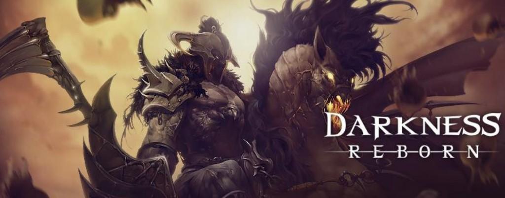 darkness-reborn-1440x564_c