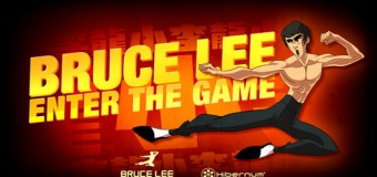 Bruce Lee Enter the Game CHEATS v2.1