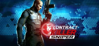Contract Killer Sniper CHEATS v2.0