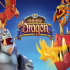 Mark of the Dragon CHEATS v1.4