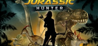 Jurassic Hunter CHEATS v2.0