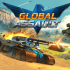 Global Assault CHEATS v1.1
