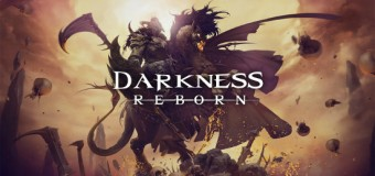 Darkness Reborn CHEATS v2.5