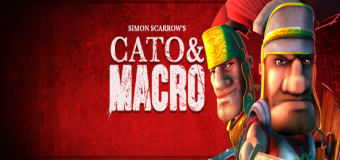 Cato and Macro CHEATS v2.4