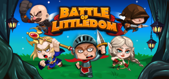 Battle of Littledom CHEATS v2.0