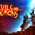 Devils and Demons CHEATS v1.7