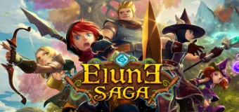 Elune Saga CHEATS v1.1