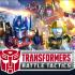 Transformers Battle Tactics CHEATS v1.5