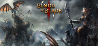 Blood and Blade CHEATS v2.0