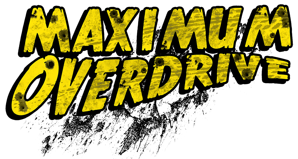 max_logo_1024