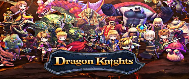 Dragon-Knights-Android-Game-650x273