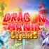 Dragon Mania Legends CHEATS v2.1