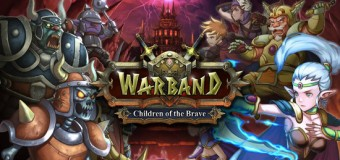 Warband CHEATS v2.0