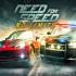 Need for Speed No Limits CHEATS v1.5