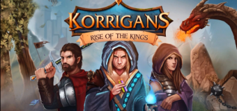 Korrigans CHEATS v2.0