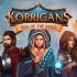 Korrigans CHEATS v2.0