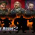 Battle Alert 2 CHEATS v1.1