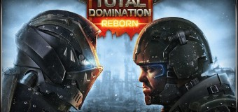 Total Domination Reborn CHEATS v3.0