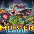 Monster Castle CHEATS v2.0